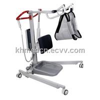 Electric Hoister /Transfer Trolley