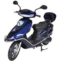 Electric Scooter TDR822AZ