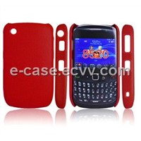 FOR BLACK BERRY 8520 HOUSING