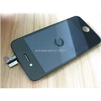LCD Screen Display for iPhone 4G
