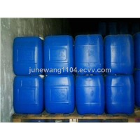 Formic acid Industrial Grade