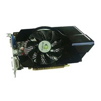 Graphic Card 1GB DDR5 (GTS450)