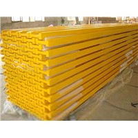 H20 beam,formwork beam