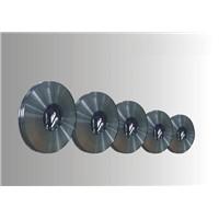 HSS Bimetal Hacksaw Blade Steel Strip