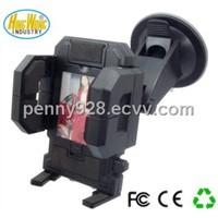 HW-11099 Universal Car Holder for Mobile Phone