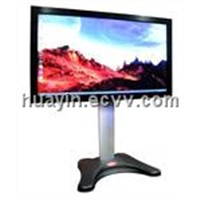 Hand Writing Touch LCD TV