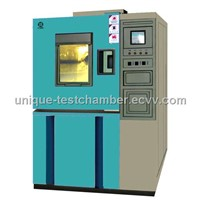 Hi-Lo Alternating Temperature and Humidity test chamber