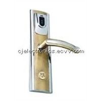 Hotel Lock- RF Card Hotel Lock CJ-HL153/152