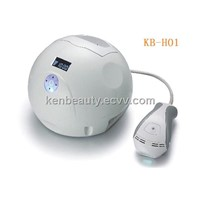 IPL Hair Removal Beauty Equipment for Body Care