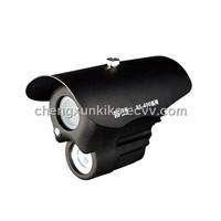 IR Array Outdoor night vision camera BS-420BC-H