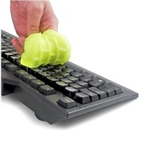 Keyboard Clean Putty