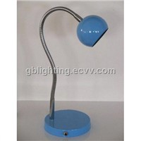 LED Flex Neck Reading Light GB-10212