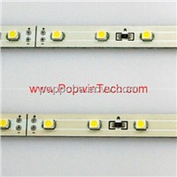 LED Strip, led strip light, led lighting