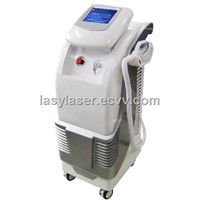 Lasylaser OEM IPL RF Medical Equipment E-Star