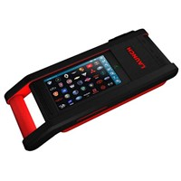 Launch X431 GDS ,launch scanner,universal tool