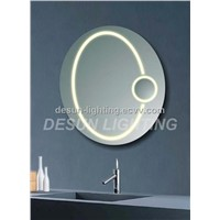 Makeup Mirror With Magnifier (DMI3005C)