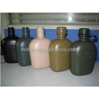 Military Water Bottle Military Mug Military Canteen Military Mess Kits
