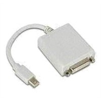 Mini Display Port to DVI  for Apple