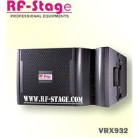 Mini Line Array VRX932