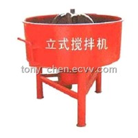 Mixing machine for EPDM rubber granule M-100
