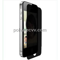 Mobile Phone Privacy Screen Guard for iphone