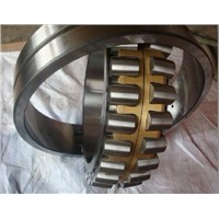 NTN Spherical Roller Bearing 51117
