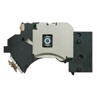 New Optical pick up Laser Lens PVR-802W FOR ps2 slim