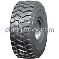 New Otr Tyres Supplier 29.5r29