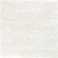 New Peal Stone Polished Ceramic Tile BNP8601