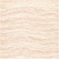 New Peal Stone Polished Ceramic Tile BNP8602