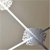 New generation of pvc panel,ceiling,wall panel to bring you endless potential!