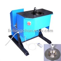 Nut crimping machine  DX-65