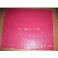 PVC mat / door mat / Non-slip mat / floor mat / entrance mat / car mat / bath mat / chair mat