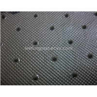 PVC mat / door mat / Non-slip mat / floor mat / entrance mat / car mat / bath mat / chair mat