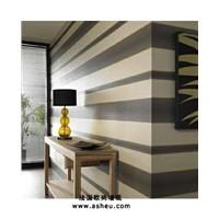 PVC\vinyl wallpaper,non-woven wallpaper,Natural Material Wallpaper,Pure Paper Wallpaper