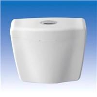 Plastical water tank (WJ930)