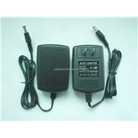Power Supply-CJ-PA08 12V 1.25A switch Power adaptor