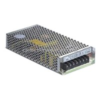 Power Supply-CJ-PAT10 12V 3.2A Centralized Power Supply