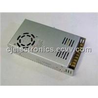 Power Supply-CJ-TX07 12V 30A power supply