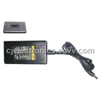 Power adaptor-CJ-PA30 12V 3A Power Adaptor