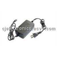 Power supply-CJ-PA13 12V2A AC Power Adaptor