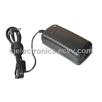 Power supply-CJ-PA21-1 12V 5A Switching Power Adaptor