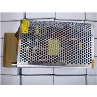 Power supply-CJ-PAT06-1 12V 10A AC Power Supply/DC power supply