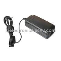 Power suppply-CJ-PA21-1 12v5a professional DVR power supply