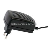 Power Supply-CJ-PA07-1 12V 1A Adapter For Camera