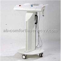 Professional Cavitation+RF Beauty Equipment for Spa Salon and Clinic
