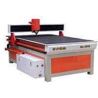 Advertising CNC Router Machine (QL-1212)