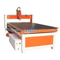 QL-1325-1 Woodworking CNC Router Machine