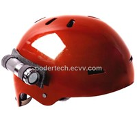 Shock resistant HD 720p Sports Action Video Helmet bike Camera sport camera