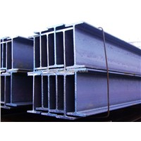 Steel I beams,steel beam,IPE